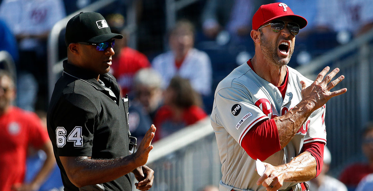 gabe kapler fired rumors