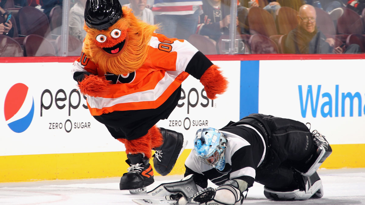 gritty nhl stanley cup odds