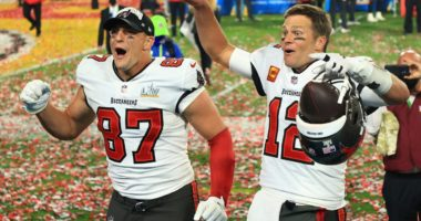 nfl sports betting props